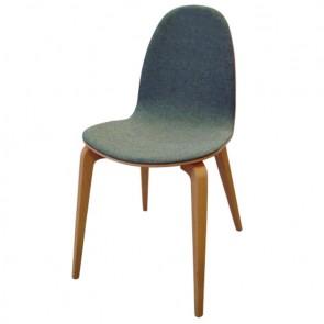 Bob krzesło Ondarreta