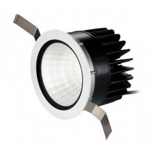 Aldus lampa sufitowa Axo Light
