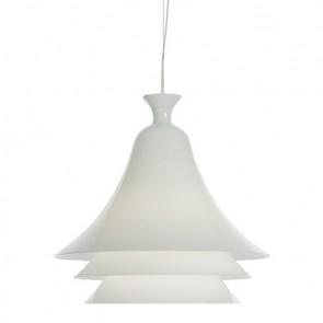 Campanula H1 lampa wisząca Rotaliana