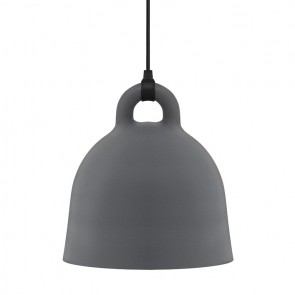 Bell small lampa wisząca Normann Copenhagen