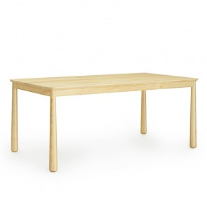 Bop stół Normann Copenhagen