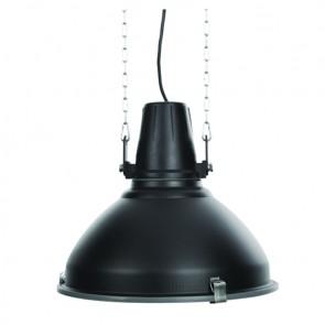 Industrial lampa wisząca Norr11