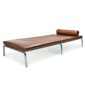 Man Day Bed Norr11