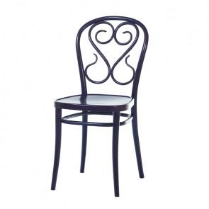 04 krzesło Ton