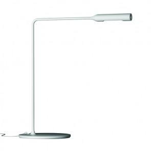 Flo lampa stołowa Lumina