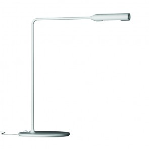 Flo lampa biurkowa Lumina