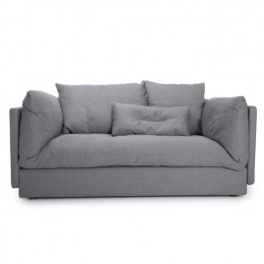 Macchiato Sofa Double Seater sofa Norr11