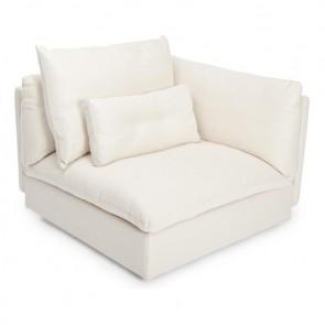 Macchiato Corner sofa Norr11