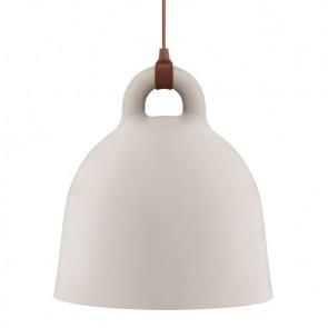 Bell Large lampa wisząca Normann Copenhagen
