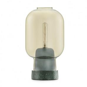 Amp lampa stołowa Normann Copenhagen