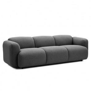 Swell 3 sofa Normann Copenhagen