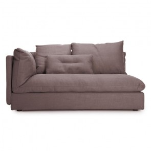 Macchiato Sofa Right Arm Norr11