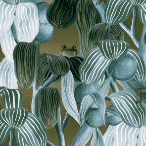 Tapeta Arte Décors&Panoramiques 97512 Atlantic cover