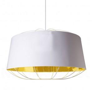 Lanterna large lampa wisząca Petite Friture