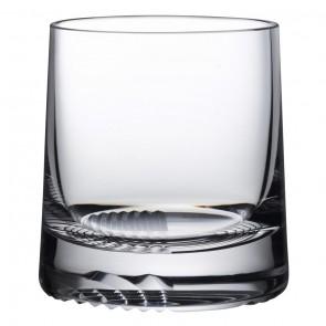 ALBA szklanka NUDE GLASS