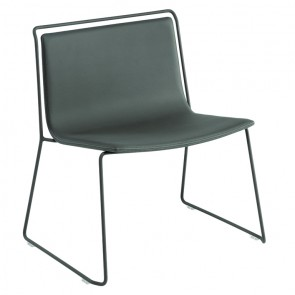 Alo XL fotel Ondarreta