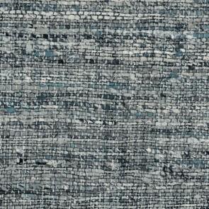 ASPERO 40542 (kol. LINO) ARTE