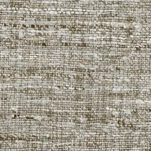 ASPERO 40549 (kol. LINO) ARTE