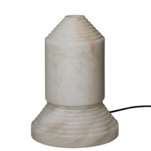 BABEL LAMPA STOŁOWA SANTA AND COLE