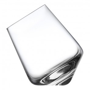 BALANCE kieliszek NUDE GLASS