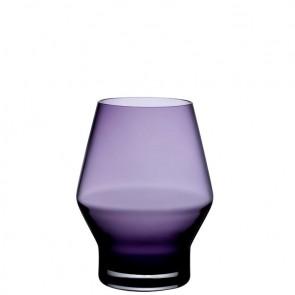 BEAK szklanka NUDE GLASS