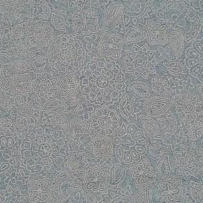 BISANZIO dywan WARLI