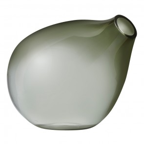 BUBBLE M WAZON NUDE GLASS