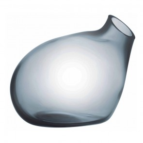 BUBBLE WAZON NUDE GLASS