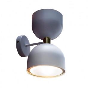 CLESSIDRA LAMPA MMLAMPADARI