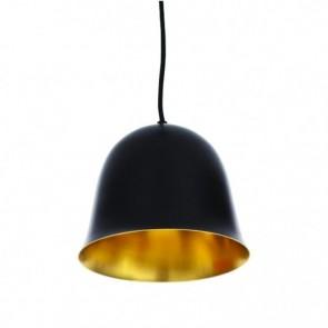 CLOCHE ONE LAMPA WISZĄCA NORR11