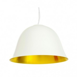 CLOCHE TWO LAMPA WISZĄCA NORR11