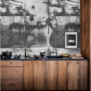 Wall&Deco Lava LA2001