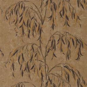 AKAISHI WILLOW SONG GOLD ZOFFANY