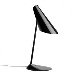 I.Cono 0700 lampa stołowa Vibia