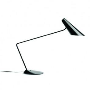 I.Cono lampa stołowa Vibia