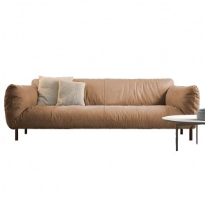 Joy sofa My Home Collection