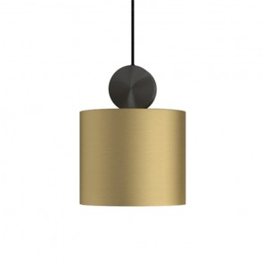CALÉ(E) LAMPA WISZĄCA CVL