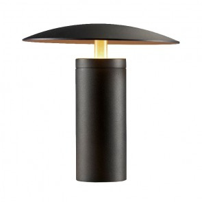 MADISON LAMPA STOŁOWA LIGHT POINT