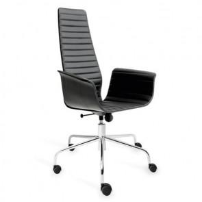 Meeting 1634 krzesło biurowe Bross