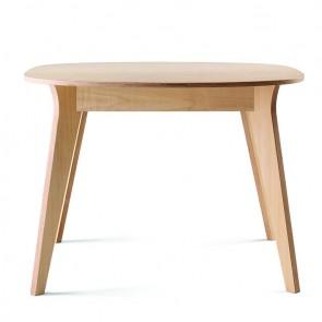 Mikado stół Ondarreta