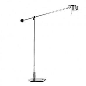 PT AX20 lampa podłogowa Axo Light