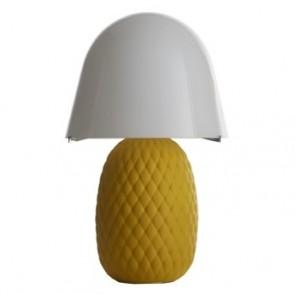 PINEAPPLE LAMPA MMLAMPADARI