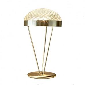 RAYS LAMPA MMLAMPADARI