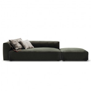 Softly sofa My Home Collection
