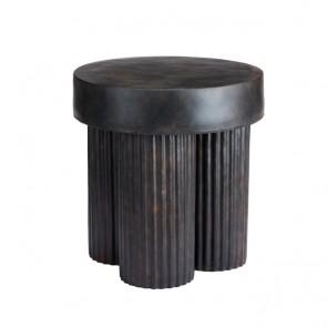 Stolik kawowy Gear Norr11