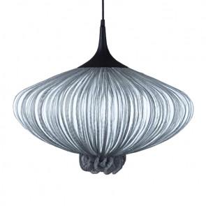 Suuria lampa wisząca Aqua Creations