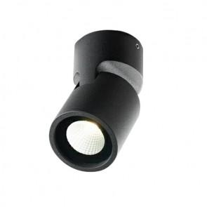 TIP 1 258911 LIGHT POINT