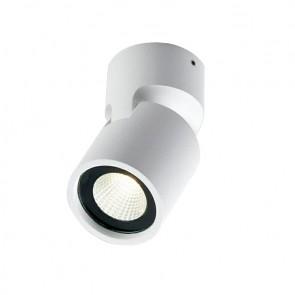TIP 1 258910 LIGHT POINT
