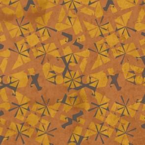 ZULU WET_ZU1601 TAPETA WALL&DECO cover