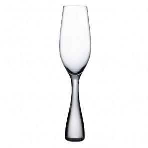 WINE PARTY kieliszek NUDE GLASS
